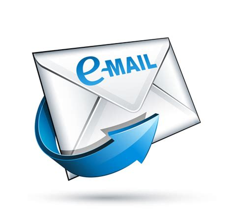 Attach resume email body
